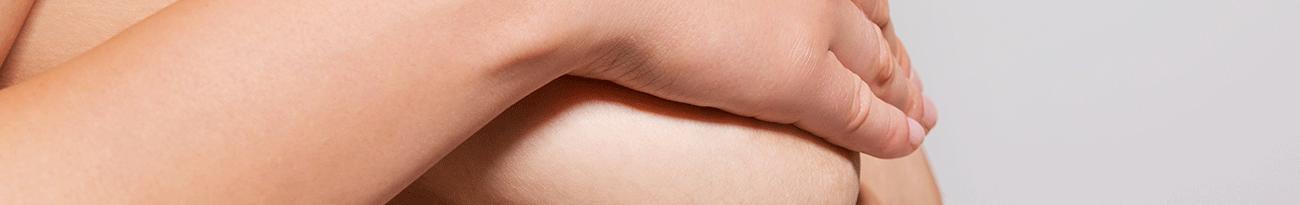 Qu'est-ce qu'un sein ?