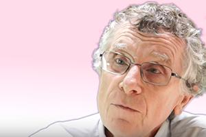Interview du Dr Eisinger