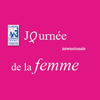 [COMMUNIQUÉ] Journée internationale de la femme