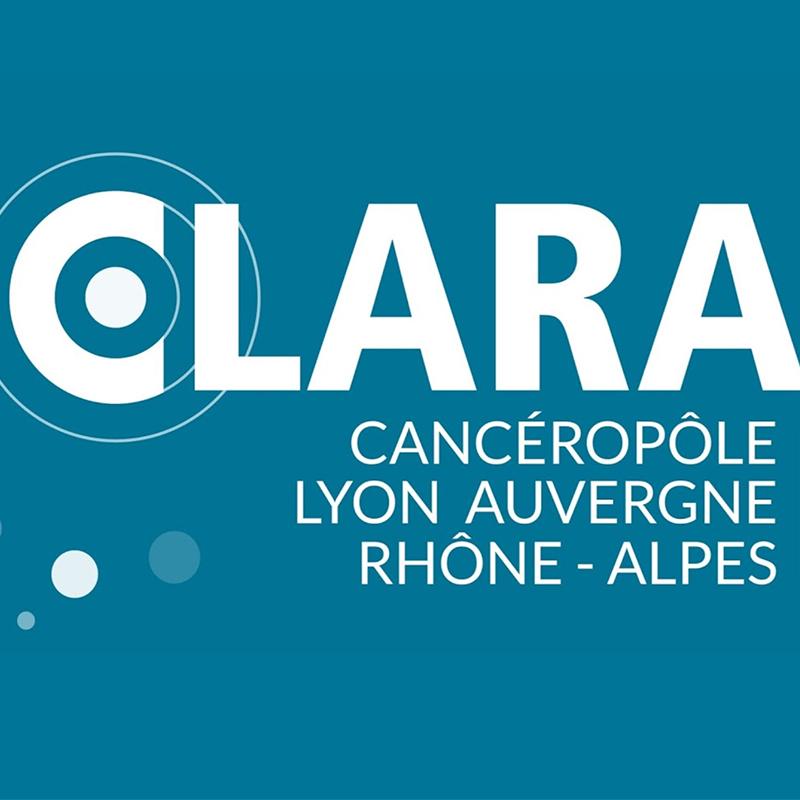 [NEWS] Europa Donna Lyon au forum de la recherche en Cancérologie