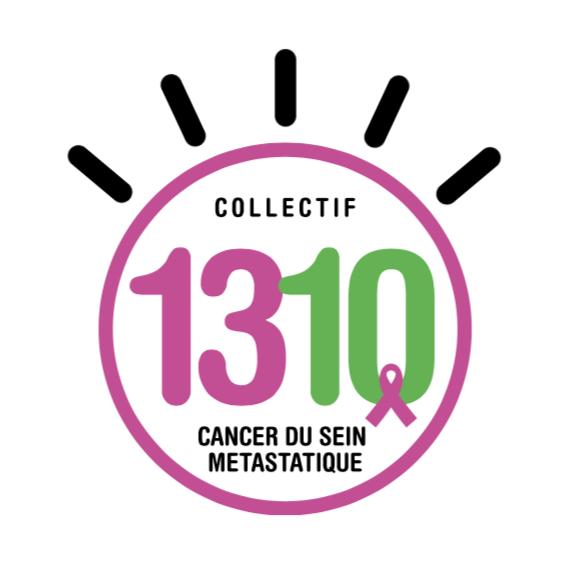 13 Octobre 2018 - 1ère Journée Nationale du Cancer du Sein Métastatique